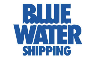 Blue-water-shipping