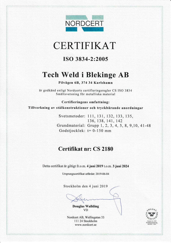 Certifikat-3834-2-Techweld