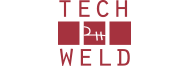 Tech Weld Logotyp
