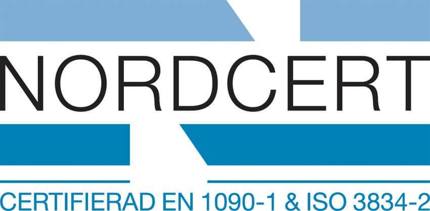 nordcert-n-1090-1-iso-3834-2-techweld