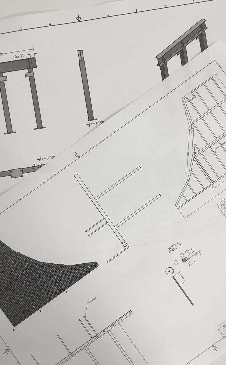 Techweld-konstruktion-engineering-
