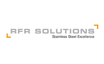 rfr-solutions